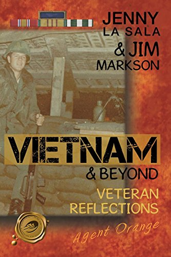 Vietnam & Beyond: Veteran Reflections