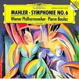 Mahler- 6ème symphonie - Page 11 51VTYNC2Y4L._SP160,160,0,T_