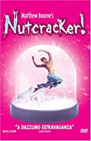 The nutcracker © Amazon