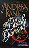 The Black Diamond (0671534823) by Kane, Andrea