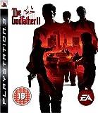 The Godfather II (PS3)