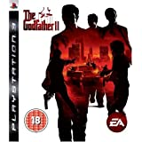 The Godfather II (PS3)by Electronic Arts