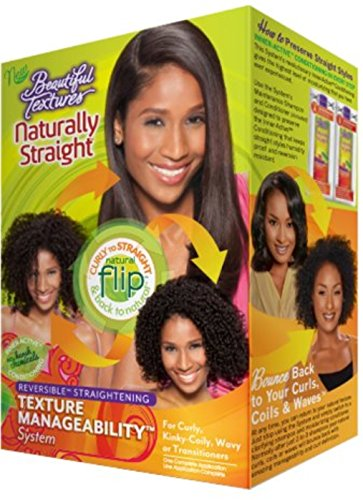 beautiful-textures-naturally-straight-texture-manageability-kit