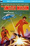 Sinister Invasion, The, & Operation Terror