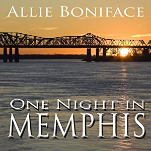 One Night in Memphis | [Allie Boniface]