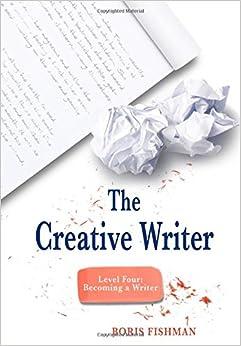 english essay by filipino writers