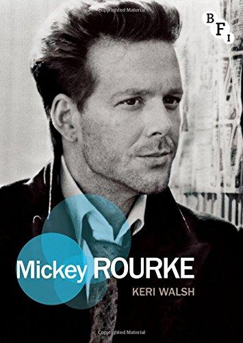 mickey-rourke