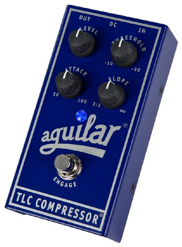 aguilar-tlc-bass-compression-effect-pedal