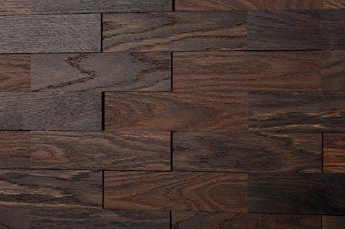 madera-autentica-wodewa-roble-rustico-200-x-50-apariencia-3d-2-4-6-mm