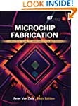 Microchip Fabrication, Sixth Edition:...