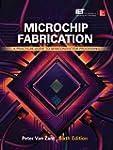 Microchip Fabrication, Sixth Edition:...