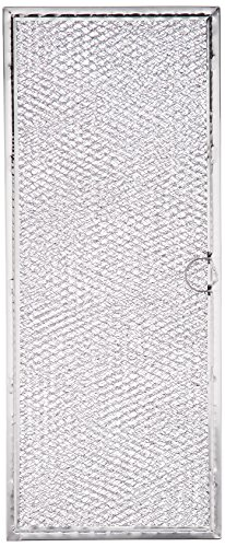 Whirlpool 71002111 Grease Filter (Jennair Range Grease Filter compare prices)