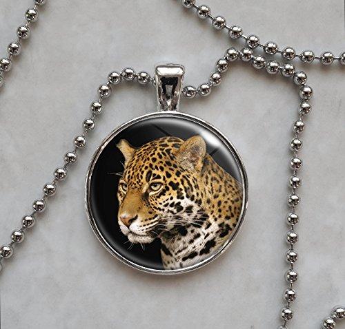 jaguar-animal-pendant-necklace