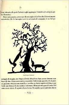 Il Risorgimento Grafico. 31 Marzo 1927: IL RISORGIMENTO GRAFICO