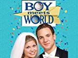 Boy Meets World: A Brave New World Part 1