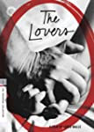 Lovers (The Criterion Collection)