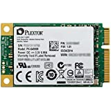 Plextor PX-64M6M 64 GB Internal