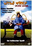 Little Nicky [DVD] [2000]