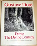 The Divine Comedy (0890095957) by Dante Alighieri