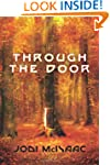 Through the Door (The Thin Veil, Book 1)