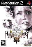 echange, troc Haunting Ground