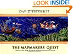 The Mapmakers' Quest: Depicting New W...