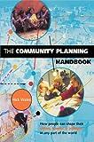 img - for The Community Planning Handbook: