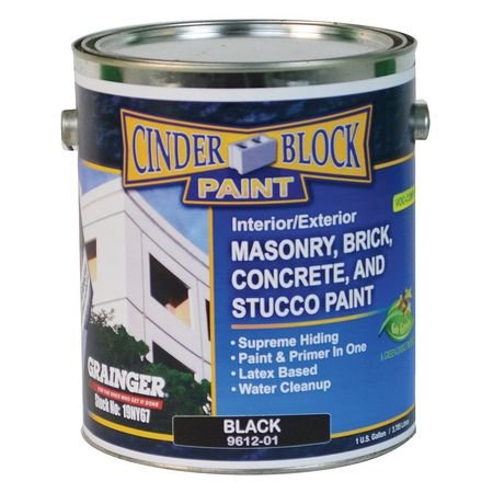 masonry-stucco-paint-black-1-gal