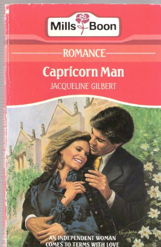Tips on dating a capricorn man
