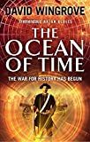 The Ocean of Time (Roads to Moscow)