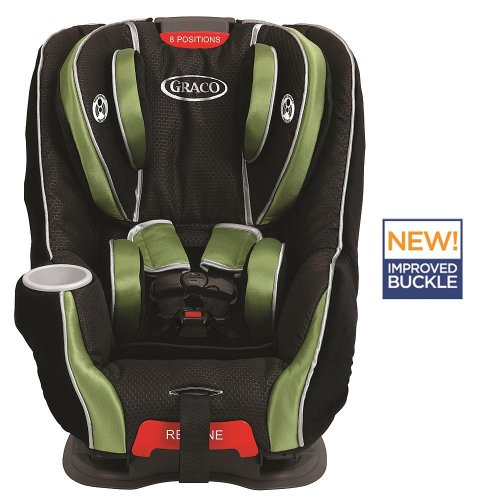 sale graco my size 70 convertible car seat odyssey infant car seat reviews. Black Bedroom Furniture Sets. Home Design Ideas
