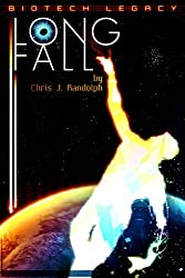 Long Fall (Biotech Legacy Book 2)