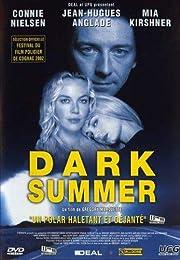 Dark Summer - Edition Simple