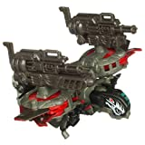 Transformers: Dark Of The Moon Deluxe Class - Laserbreak