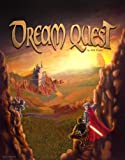 DreamQuest (Lands of Daranor Book 1)