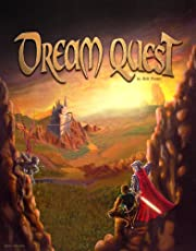DreamQuest (Lands of Daranor)