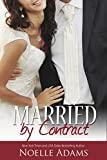 img - for Married by Contract book / textbook / text book