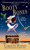 Booty Bones: A Sarah Booth Delaney Mystery