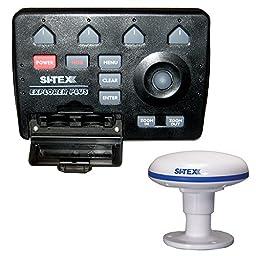 Sitex Explorer Plus With Gps Antenna Gpk-11