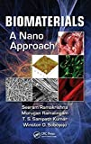 img - for Biomaterials: A Nano Approach by Seeram Ramakrishna (2010-06-14) book / textbook / text book