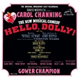 Hello, Dolly! (1964 Original Broadway Cast)