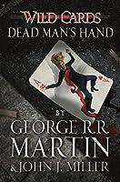 Wild Cards: Dead Man's Hand