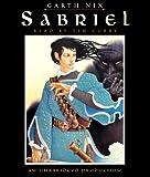 Sabriel (Abhorsen Trilogy)
