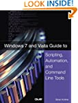 Windows 7 and Vista Guide to Scriptin...