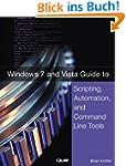 Windows 7 and Vista Guide to Scriptin...