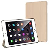 JETech-iPad-Mini-Case-for-Apple-iPad-Mini-123-All-Models-Slim-Fit-Folio-with-Auto-SleepWake