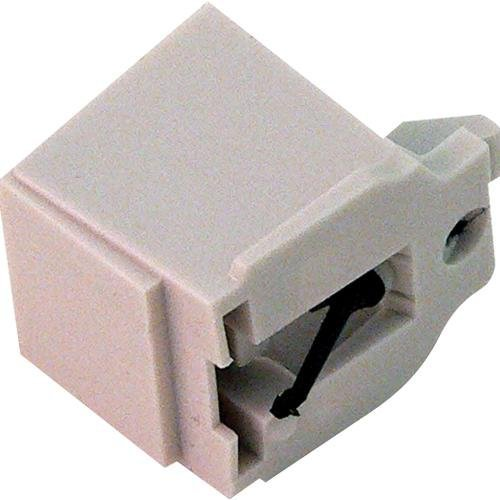 teac-replacement-stylus-for-pa688-turntable
