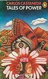 Tales Of Power (0140041443) by Carlos Castaneda