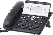 Comprar Alcatel 4029 urban-grey, Refurbished, - incl.1 Jahr Gewährleistung