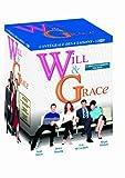 echange, troc L'intégrale des 8 saisons Will & Grace